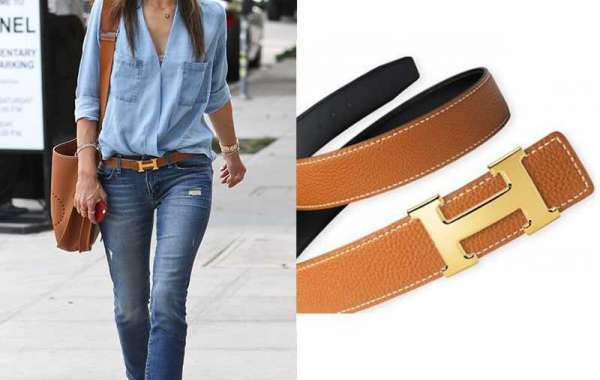 Top Quality Hermes Oran Sandals for Women Where Getting Hermes H Belts