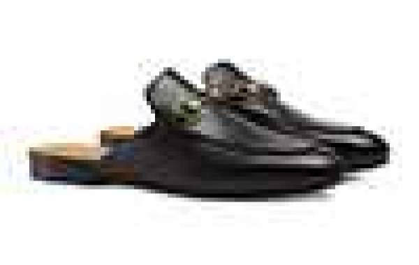2020 Togo Leather Hermes Sandals and slippers for Women