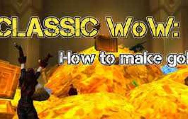 WoW Classic reputation guide for new players