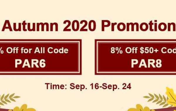 best rs gold with Up to 8% off Code PAR8 on RS3gold as Autumn 2020 Promotion