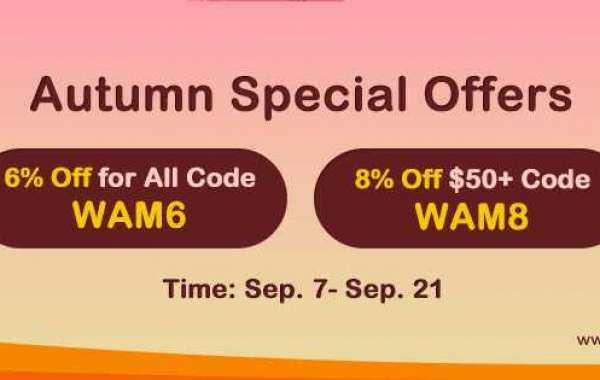 Snap reliable wow classic gold sellers with Up to 8% off from NO.1 WOW Classic Gold Seller