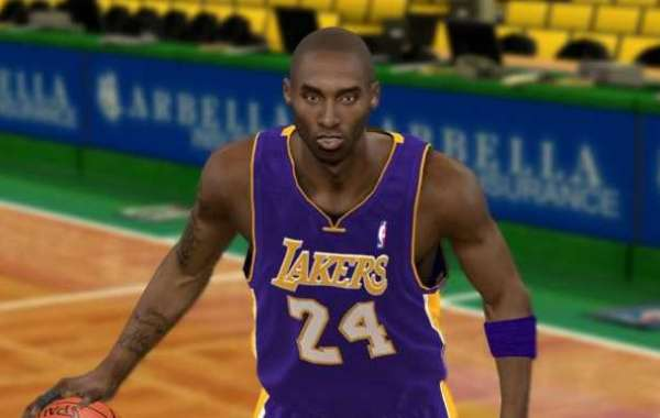 Moses Malone appeared in the game with the advent of the NBA 2K21 Finals Pack