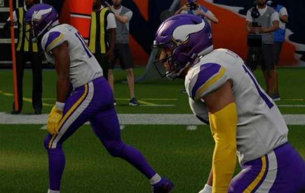 Madden 21 Wildcard Wednesday brings a lot of fun elements
