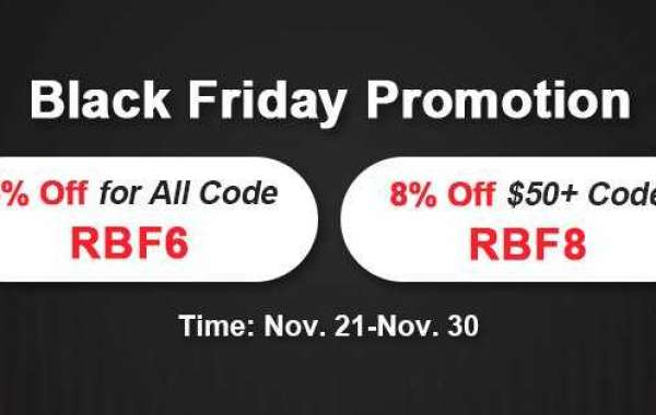 Up to 8% off runescape cheapest gold as 2020 Black Friday Promo for OSRS Premier Club 2021