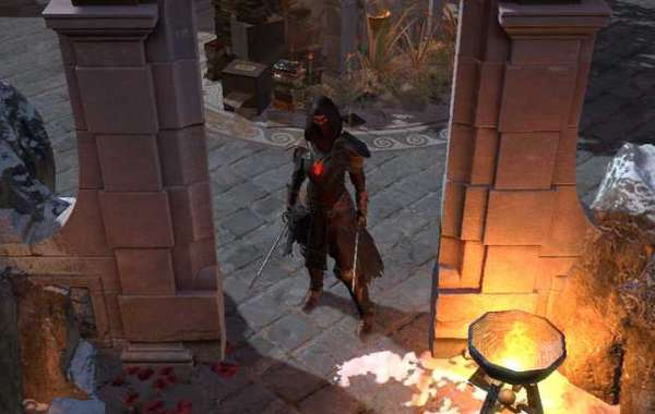 If you have trouble making money on the path of exile, these tips can help you