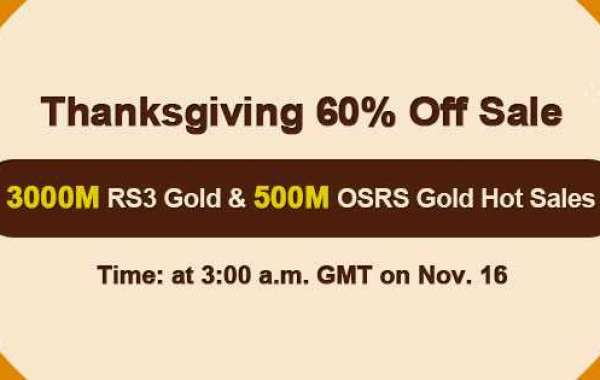 Only One Day!Ready to Buy runescape 3 gold and items with Up to 60% off for The Nightmare OSRS
