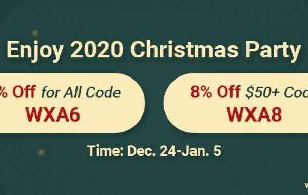 Don't Waste legit wow classic gold with Up to 8% off for WOW Shadowlands Winter Veil Event