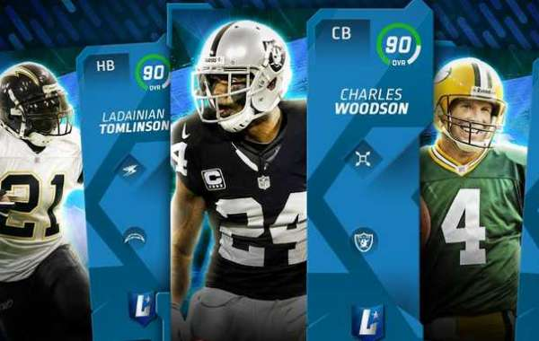 Madden 21 Zero Chill that made players remember fresh appeared