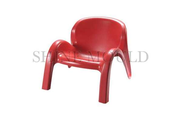 A Supplier Specializing In The Production Of Armchair Mould