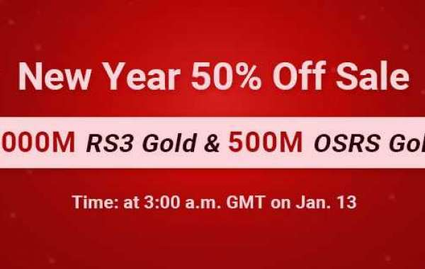 Don't Lost Up to 50% off gold necklace runescape &osrs gold for OSRS Soul Wars Rewards