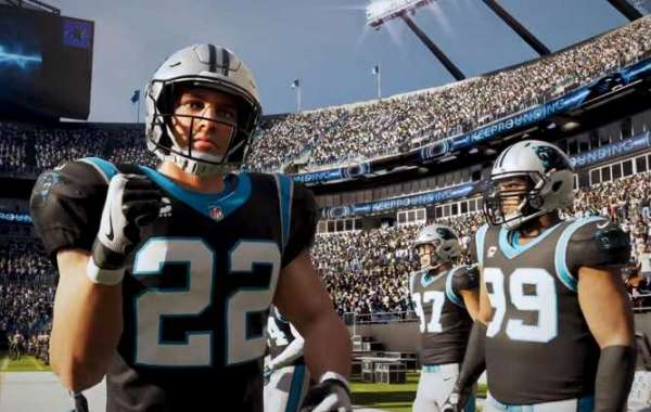 Madden 21 player ratings have changed after Roster Update Week 16