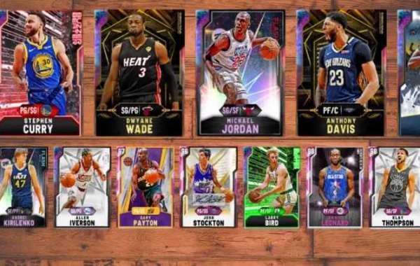 NBA 2K21 Next Gen: Best Playmaking Badges
