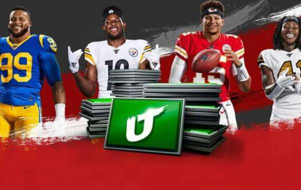 There are so many amazing players in Madden 21 TOTW 17 for players to choose