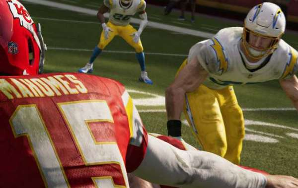 Who are the bright players in Madden 21 Final Wildcard Wednesday?