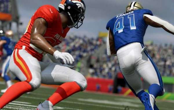Madden 21: EA lost the opportunity to connect with its franchise community